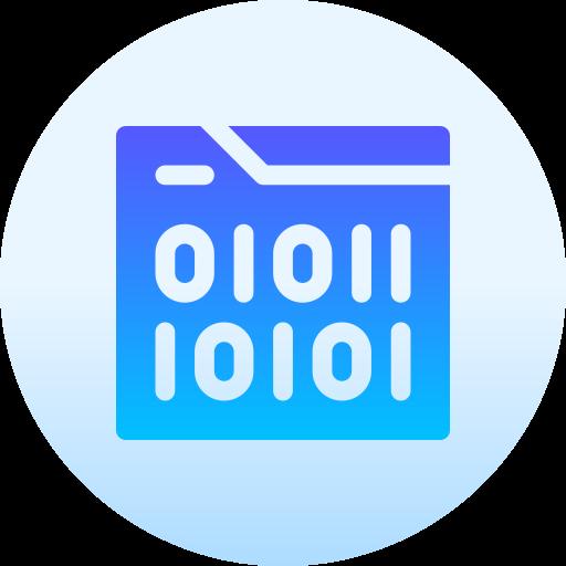 رمزگشایی ionCube تا 10 فایل RDCD1